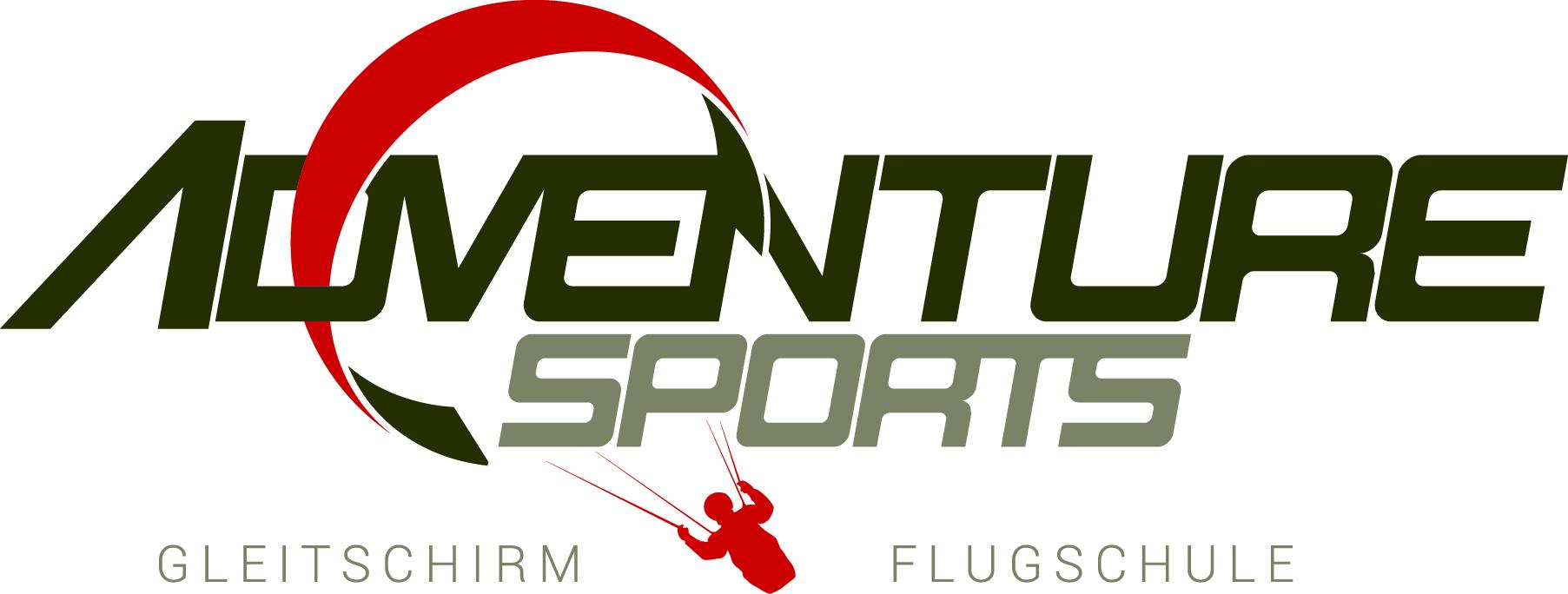 Logo_AdventureSports_300dpi