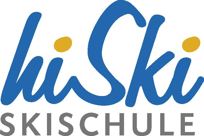 hiSki_rgb