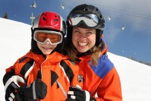Schneesportschule hiSki