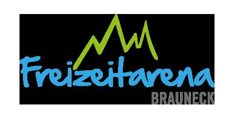Freizeitarena Brauneck | Lenggries | Bayern